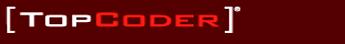 topcoder.com